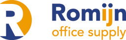 Romijn Office Supply