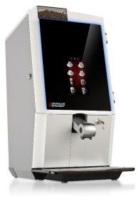 Facilitaire producten Esprecious koffiezet apparaat