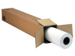 kantoorartikelen inkjetpapier