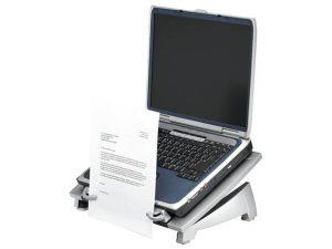 kantoorartikelen laptopstandaard