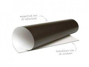 kantoorartikelen magneetpapier