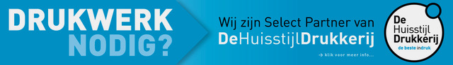 Romijn Office Supply Drukwerk Huisstijl Drukkerij banner 01