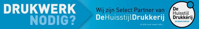 Romijn Office Supply Drukwerk Huisstijl Drukkerij banner 01