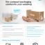 Nieuw: de Geami Wrap ExBox